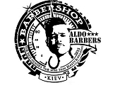 Aldobarbers Barbershop and School