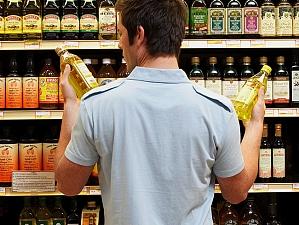Эксперты: растительное масло плохо действует на печень