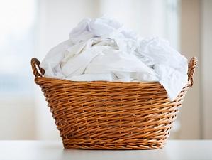 Как часто надо менять постельное белье, и какая в нем кроется опасность