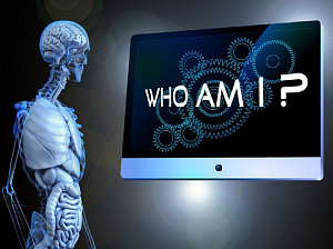 Американские ученые создали живых роботов
