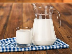 Исследователи рассказали, почему стоит воздержаться от употребления молока