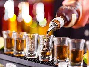 Стало известно, когда люди победят алкоголизм