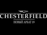 Chesterfield Bar