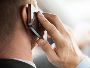 Мобильные телефоны и онкологические заболевания связаны между собой