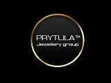 Prytula Jewellery Group