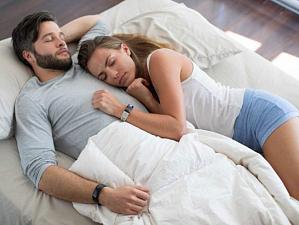 названы самые опасные последствия недосыпа организма