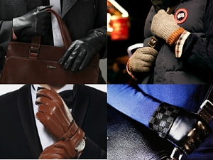 64d911dd38ca Как выбрать мужской кошелек? - Аксессуары - Мода и стиль - MEN's LIFE