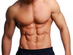 Картинки по запросу рельефные мышцы