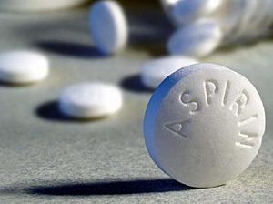 Как принимать аспирин в целях профилактики