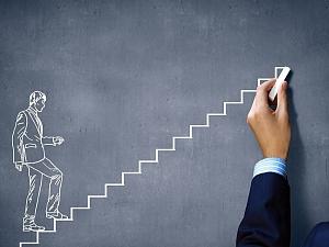 Привычки, которые помогут воспитать сильнейшую мотивацию