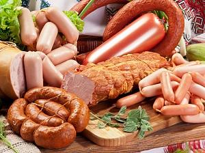 Исследователи: колбасные изделия могут провоцировать развитие онкологии