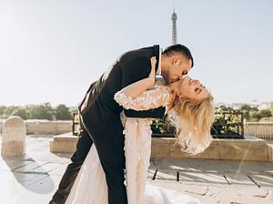 каких девушках женятся мужчины