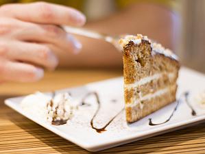Постоянное чувство голода может быть симптомом диабета – медики