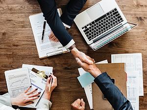 HR-эксперты рассказали, какие специальности будут наиболее востребованы в 2019 году