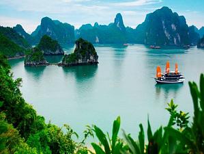 Составлен список самых безопасных стран для туризма в 2020 году