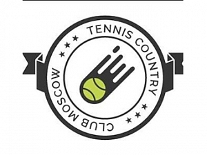 Tennis Country