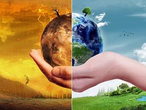 text-align center воды мусора земли день экологически проект