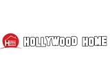 Hollywood Home