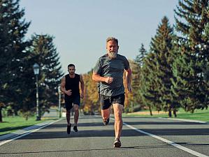ученые рассказали последствиях недостаточной физической активности которых знали