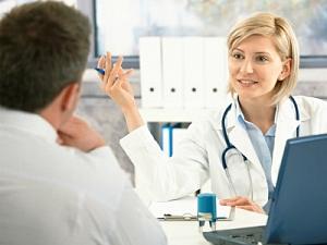 что будет если не лечить хронический бактериальный простатит
