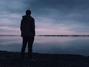 Ученые рассказали, как одиночество влияет на состояние здоровья