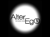 Alter Ego Pole Dance Studio‎