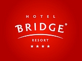 Bridge Resort 4*