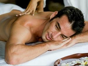 Эротический массаж в   euforiasu