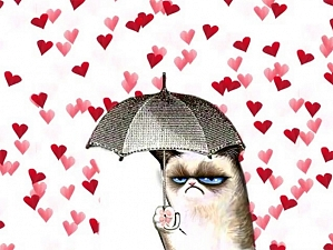 День влюбленных отменяется: эксперты назвали три главных преимущества одиночества