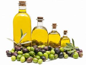 Оливковое масло представляет опасность рекомендации