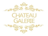 Chateau Galerie
