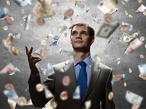 Топ покупок, которые приобретают бедные, но не могут себе позволить богатые