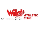 Wild Athletic Club
