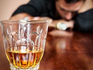 эксперты выяснили алкоголь воздействует генетическом уровне