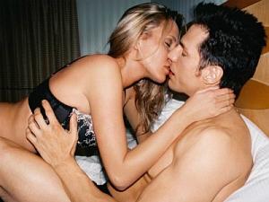 Повелительница мужчин уроки секса фото 110-369
