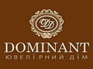 6504769131c2 DOMINANT, Доминант   магазин   Киев   ювелирные магазины   описание ...