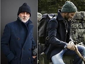 Нужно ли носить зимой шапку и убережет ли она от менингита