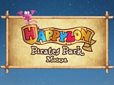 HAPPYLON Pirates Park