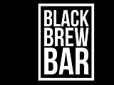 Black Brew Bar