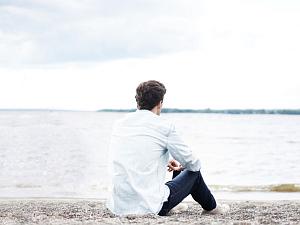 мужчины бывают одиноки избежать