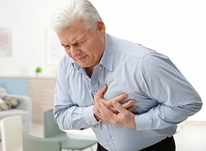 бытовые привычки снижают вероятность возникновения болезней сердца