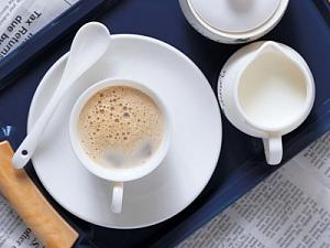 Ученые установили идеальное время для употребления кофе