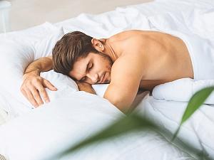 8 секретов идеального сна: наравне ладно высыпаться?