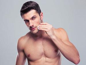 ухаживать кожей зимой самые полезные советы мужчин