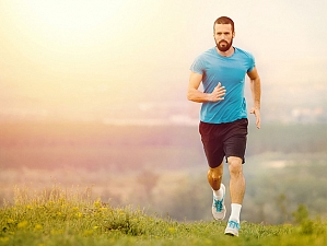 Физические упражнения невероятно полезны для пищеварения