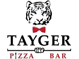 Tayger Pizza Bar