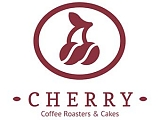 Cherry coffee roasters & cakes