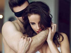 самые горячие секс-идеи способов добавить страсти интимную