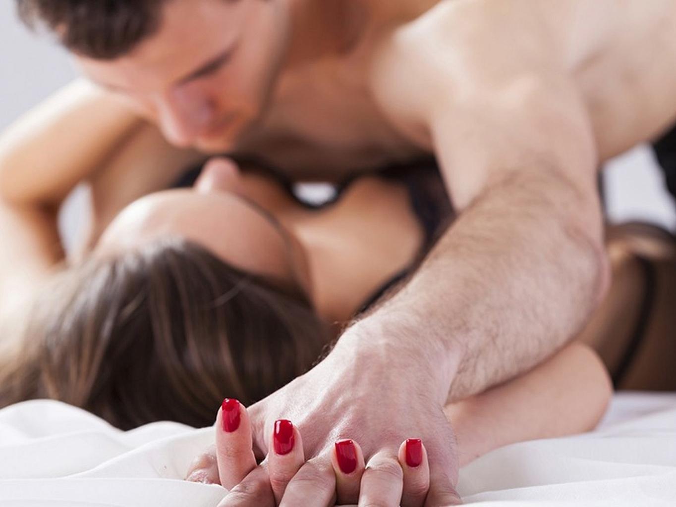 Секс После Инфаркта