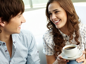 Как избавиться от любовной зависимости и обрести душевный